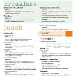 LuckeeDutch_menu031015_Page_1
